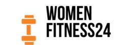 best women fitness health and skin care, women health issue& diet